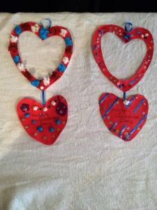 Valentijns Cadeau 2017